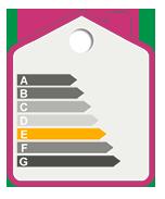 certificado_energetico_E